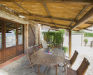 Image 2 - intérieur - Maison de vacances La Casetta, Grosseto