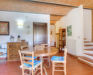 Image 5 - intérieur - Maison de vacances La Casetta, Grosseto