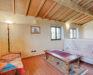 Image 7 - intérieur - Maison de vacances La Casetta, Grosseto