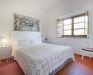 Image 9 - intérieur - Maison de vacances La Casetta, Grosseto