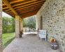 Foto 15 exterior - Casa de vacaciones Sweet Maremma, Grosseto