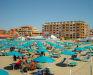 Apartamento Mediterraneo, Marina di Grosseto, Verano