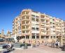 Foto 2 interior - Apartamento Mediterraneo, Marina di Grosseto