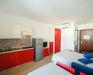 Foto 3 interior - Apartamento Mediterraneo, Marina di Grosseto