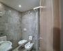 Foto 6 interior - Apartamento Mediterraneo, Marina di Grosseto