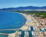 Foto 13 exterieur - Appartement Mediterraneo, Marina di Grosseto