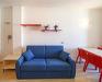 Foto 3 interieur - Appartement Mediterraneo, Marina di Grosseto