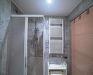 Foto 10 interieur - Appartement Mediterraneo, Marina di Grosseto