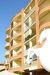 Foto 14 exterieur - Appartement Mediterraneo, Marina di Grosseto