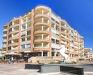 Foto 12 exterieur - Appartement Mediterraneo, Marina di Grosseto