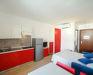 Foto 9 interior - Apartamento Mediterraneo, Marina di Grosseto