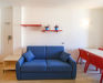 Foto 8 interior - Apartamento Mediterraneo, Marina di Grosseto