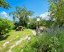 Foto 20 exterior - Apartamento Santa Fiora retreat, Arcidosso