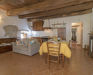 Foto 3 interior - Apartamento Santa Fiora retreat, Arcidosso
