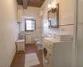 Foto 13 interior - Apartamento Santa Fiora retreat, Arcidosso