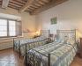 Foto 10 interior - Apartamento Santa Fiora retreat, Arcidosso