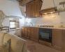Foto 6 interior - Apartamento Santa Fiora retreat, Arcidosso