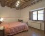 Foto 8 interior - Apartamento Santa Fiora retreat, Arcidosso