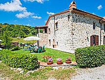 Arcidosso - Ferienwohnung Santa Fiora retreat