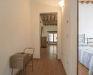 Foto 16 interior - Apartamento Santa Fiora retreat, Arcidosso