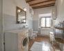 Foto 18 interior - Apartamento Santa Fiora retreat, Arcidosso