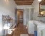 Foto 17 interior - Apartamento Santa Fiora retreat, Arcidosso