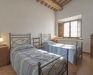 Foto 15 interior - Apartamento Santa Fiora retreat, Arcidosso