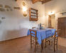 Foto 9 interior - Apartamento Santa Fiora retreat, Arcidosso