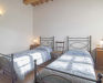 Foto 14 interior - Apartamento Santa Fiora retreat, Arcidosso