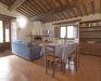 Foto 4 interior - Apartamento Santa Fiora retreat, Arcidosso