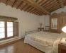 Foto 12 interior - Apartamento Santa Fiora retreat, Arcidosso