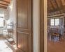 Foto 11 interior - Apartamento Santa Fiora retreat, Arcidosso