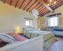 Bild 7 Aussenansicht - Ferienhaus Casalini, Scansano