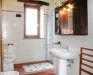 Bild 8 Aussenansicht - Ferienhaus Casalini, Scansano
