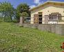 Foto 8 exterior - Casa de vacaciones Grilli, Scansano