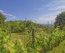 Foto 10 exterior - Casa de vacaciones Grilli, Scansano