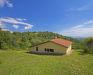 Foto 9 exterior - Casa de vacaciones Grilli, Scansano
