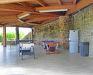 Foto 22 exterior - Apartamento Oak, Pitigliano