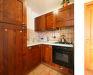Foto 7 interior - Apartamento Oak, Pitigliano