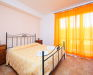 Foto 8 interior - Apartamento Oak, Pitigliano