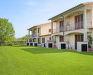 Foto 28 exterior - Apartamento Oak, Pitigliano