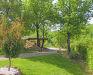 Foto 20 exterior - Apartamento Oak, Pitigliano