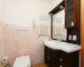 Foto 9 interior - Apartamento Oak, Pitigliano