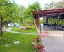 Foto 23 exterior - Apartamento Oak, Pitigliano