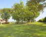 Foto 31 exterior - Apartamento Oak, Pitigliano