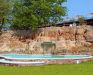 Foto 15 exterior - Apartamento Oak, Pitigliano