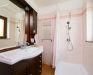Foto 10 interior - Apartamento Oak, Pitigliano
