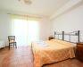 Foto 11 interior - Apartamento Oak, Pitigliano