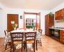 Foto 3 interior - Apartamento Oak, Pitigliano