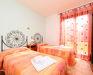 Foto 6 interior - Apartamento Oak, Pitigliano